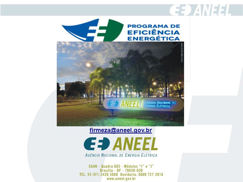 firmeza@aneel.gov.br
