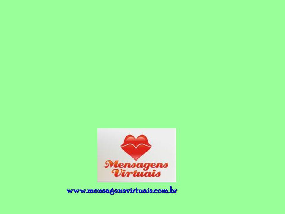 www.mensagensvirtuais.com.br
