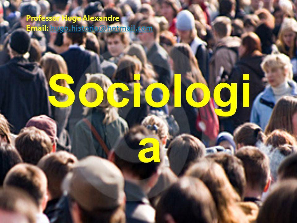 Professor Hugo Alexandre Email: hugo.historia@hotmail.com