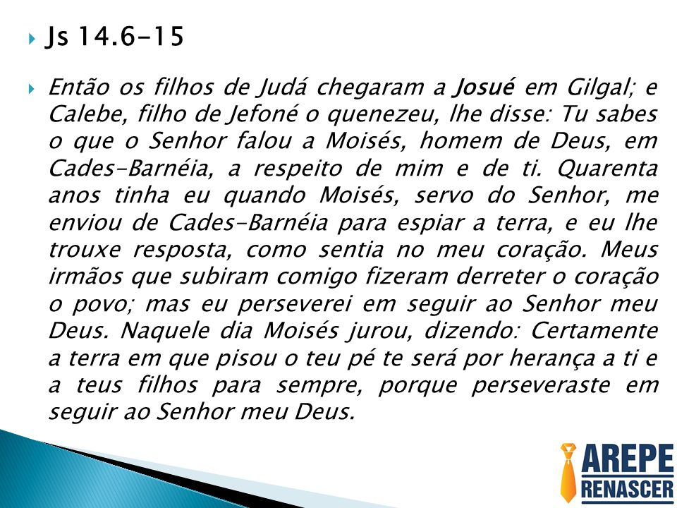 Js 14.6-15