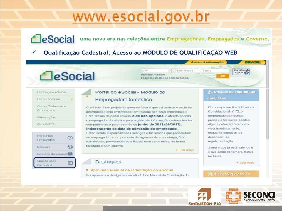 www.esocial.gov.br
