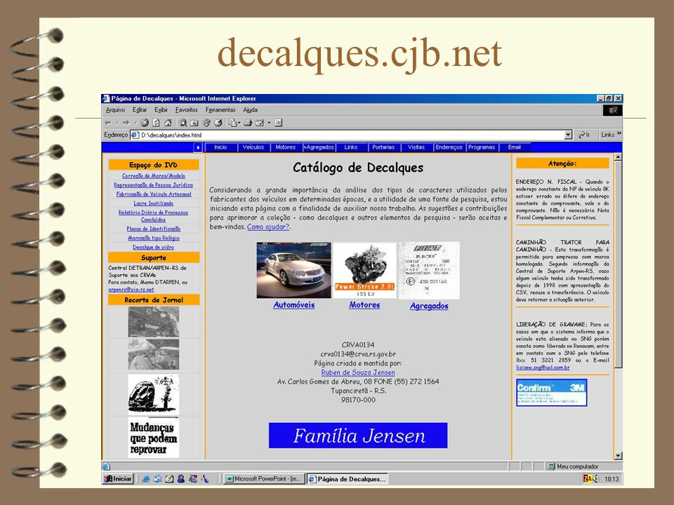 decalques.cjb.net
