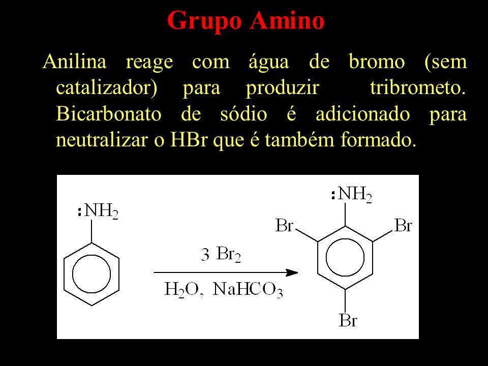 Grupo Amino