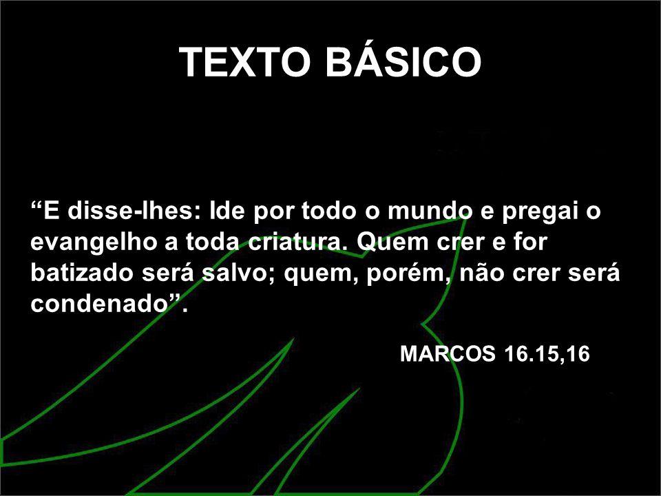 TEXTO BÁSICO