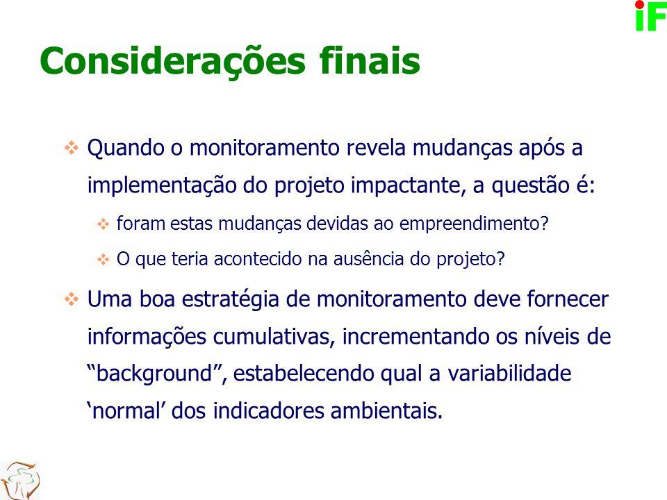 Régis da Silva Pereira regis@pelotas.ifsul.edu.br www.vetorial.net/~regissp