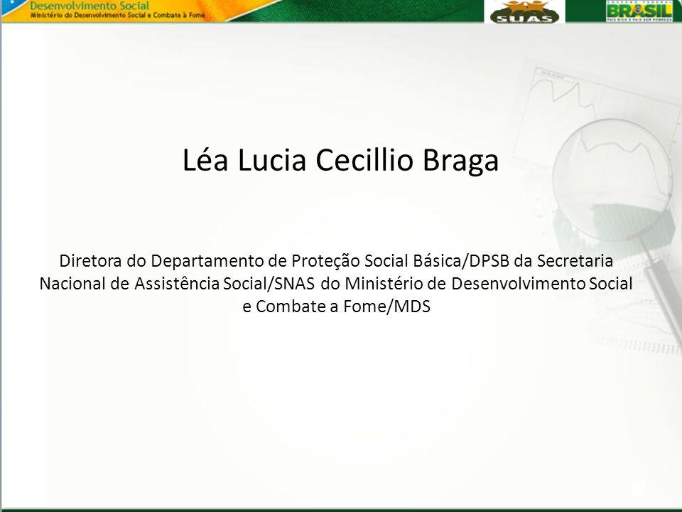Léa Lucia Cecillio Braga