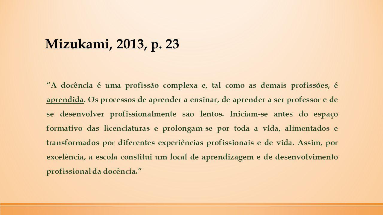 Mizukami, 2013, p. 23