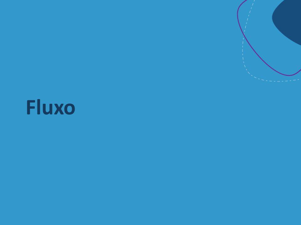 Fluxo