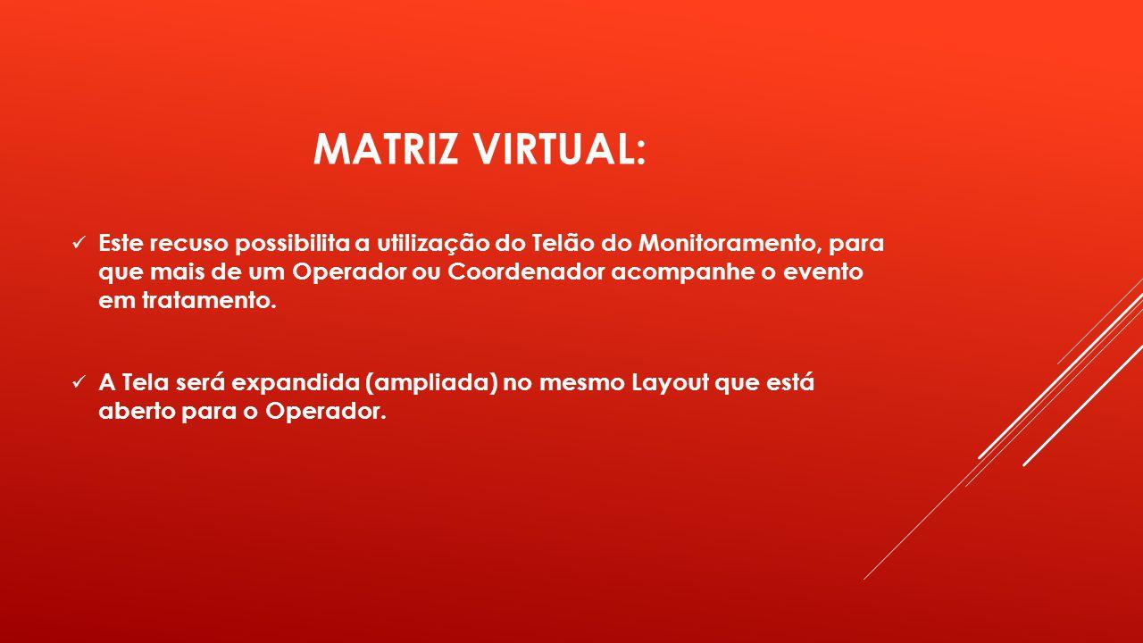 MATRIZ VIRTUAL: