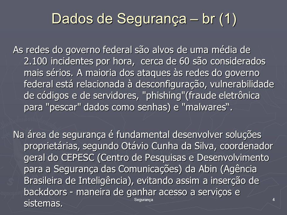 Dados de Segurança – br (1)
