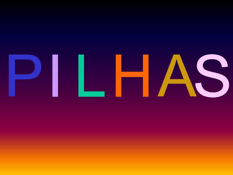 P P I I L L H H A A S S