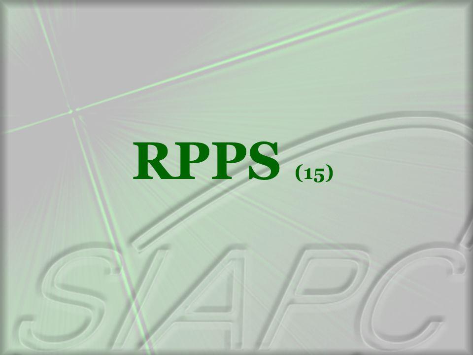 RPPS (15)