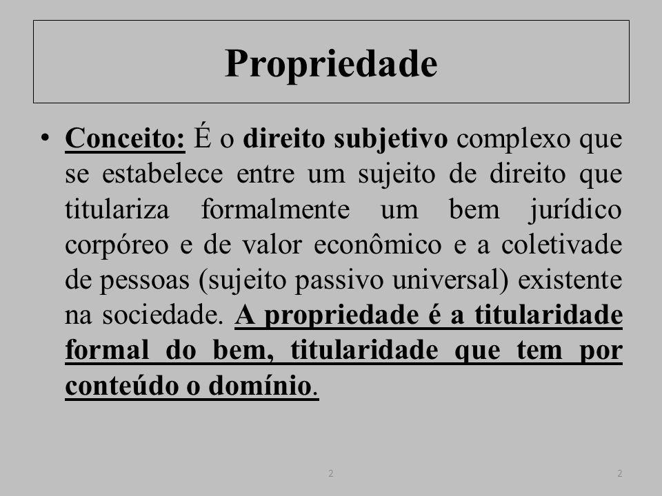 Propriedade