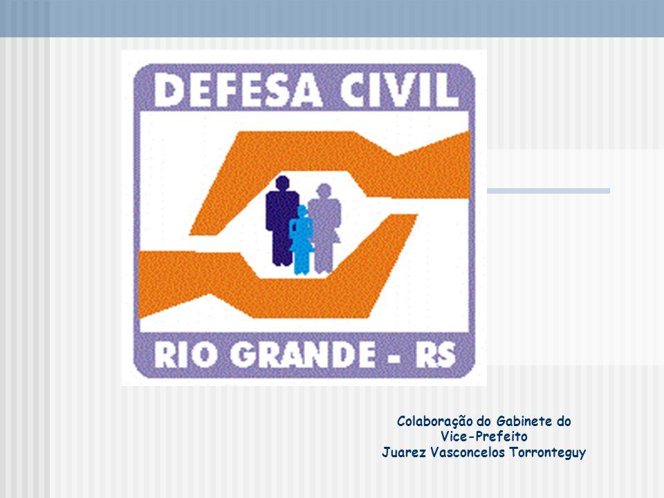 Colaboração do Gabinete do Juarez Vasconcelos Torronteguy