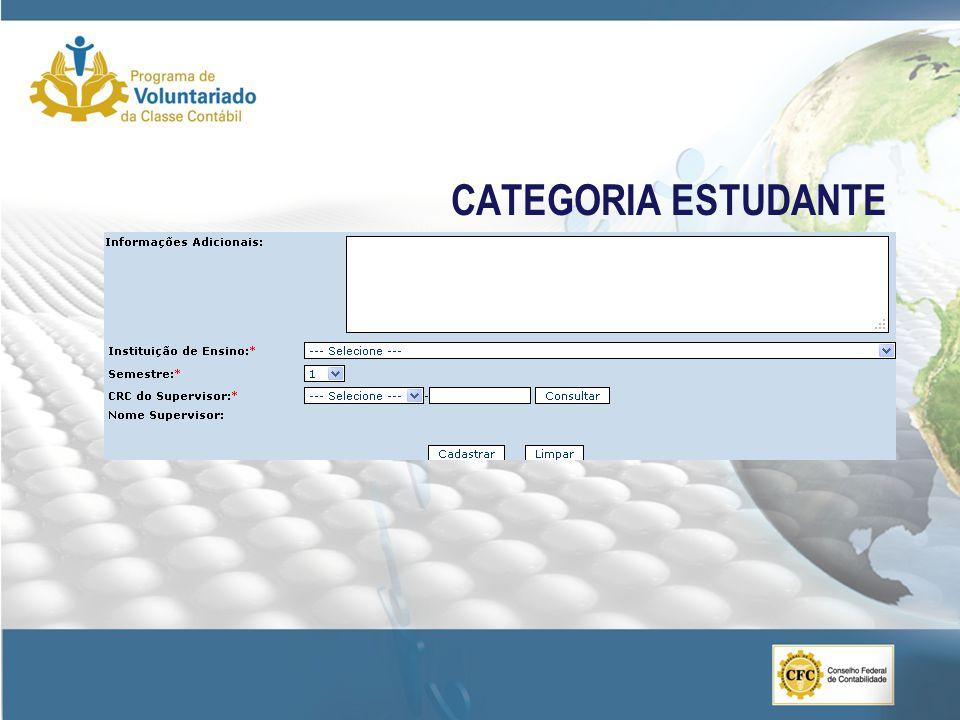CATEGORIA ESTUDANTE 11