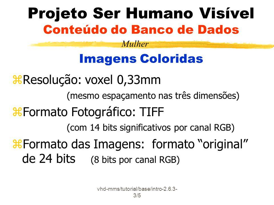 vhd-mms/tutorial/base/intro-2.6.3-3/5