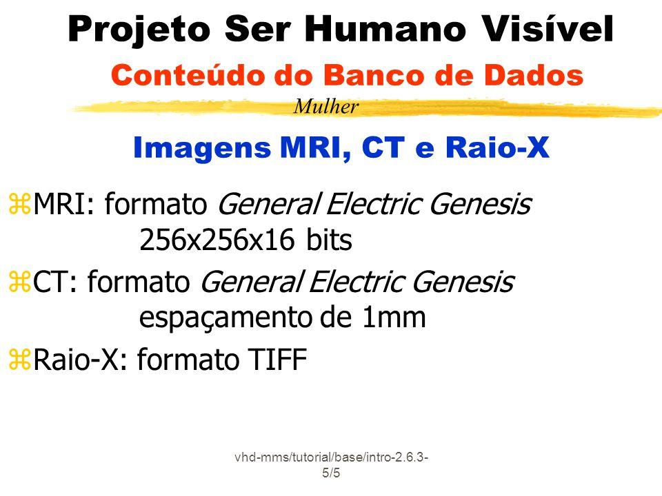 vhd-mms/tutorial/base/intro-2.6.3-5/5