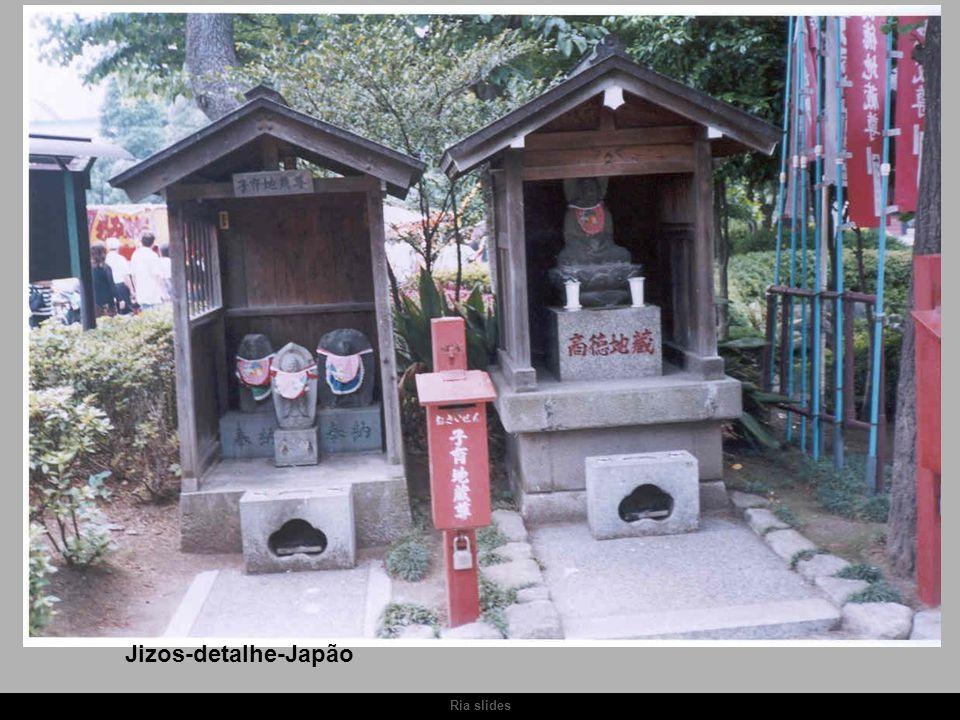 Jizos-detalhe-Japão Ria slides