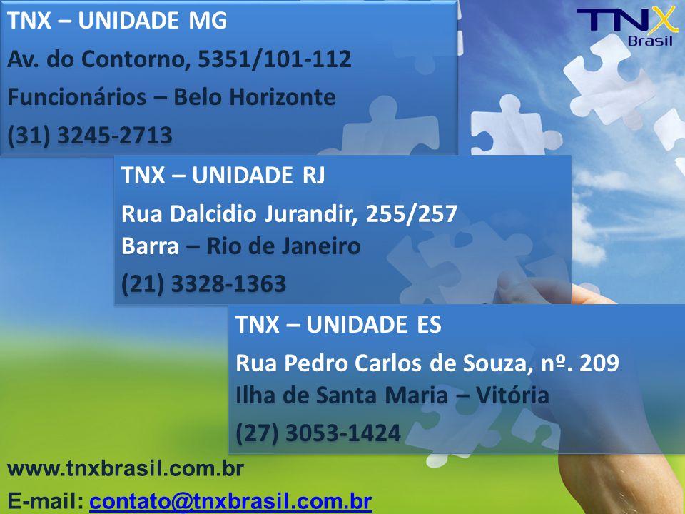 Funcionários – Belo Horizonte (31) 3245-2713