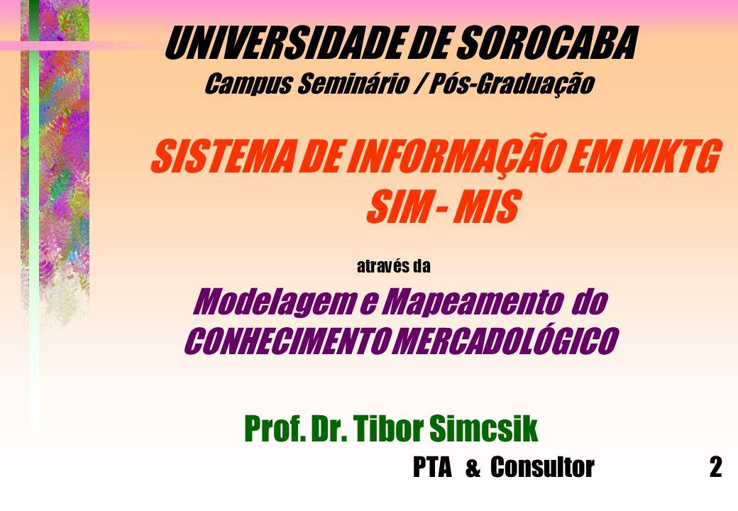 Prof. Dr. Tibor Simcsik