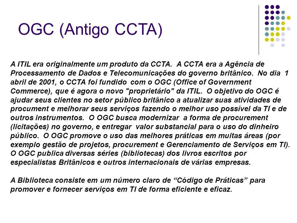 OGC (Antigo CCTA)