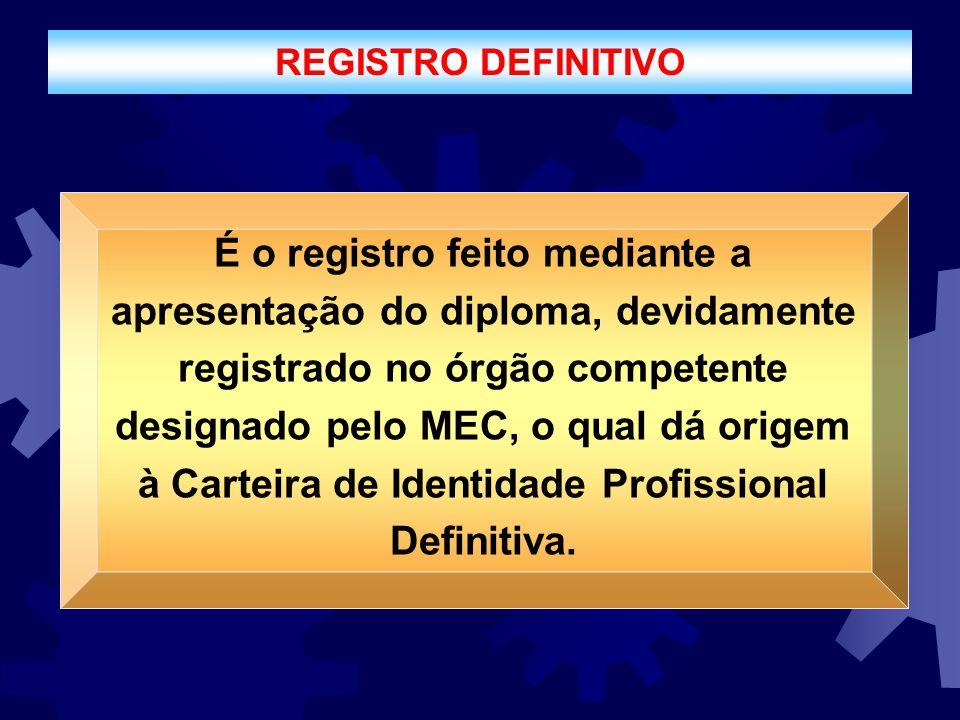 REGISTRO DEFINITIVO