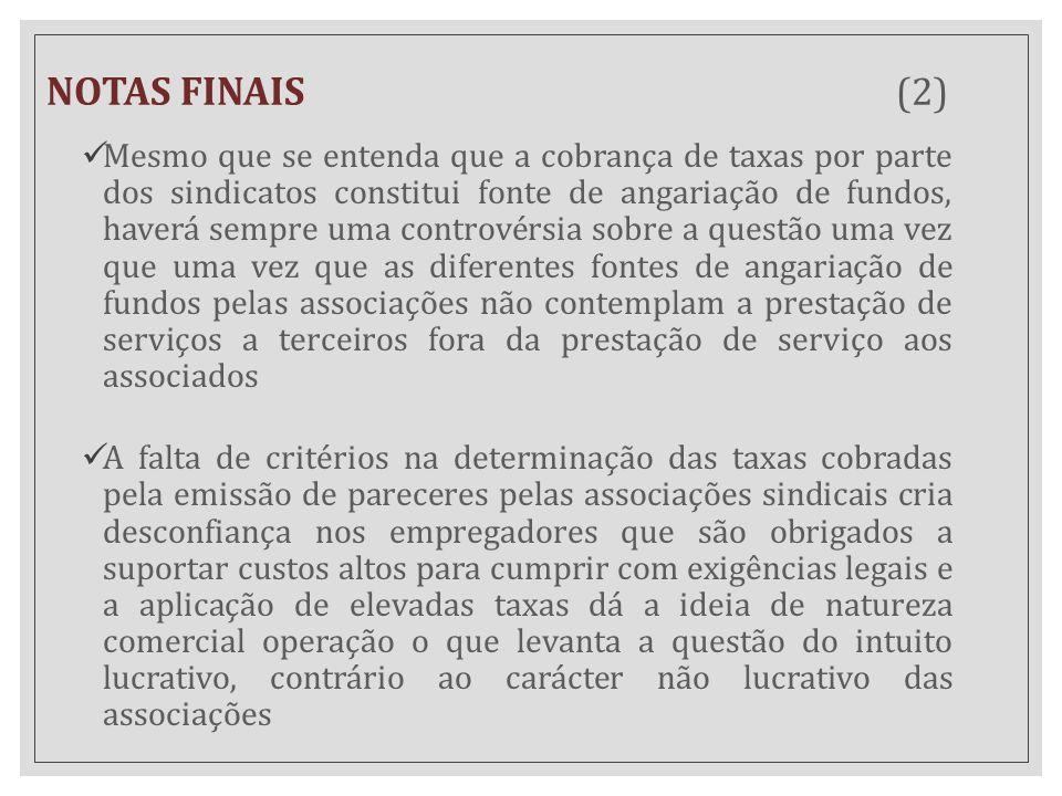 NOTAS FINAIS (2)