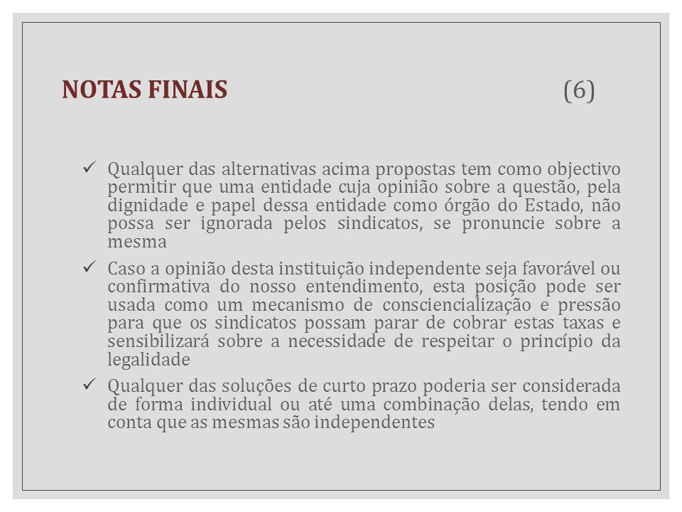 NOTAS FINAIS (6)
