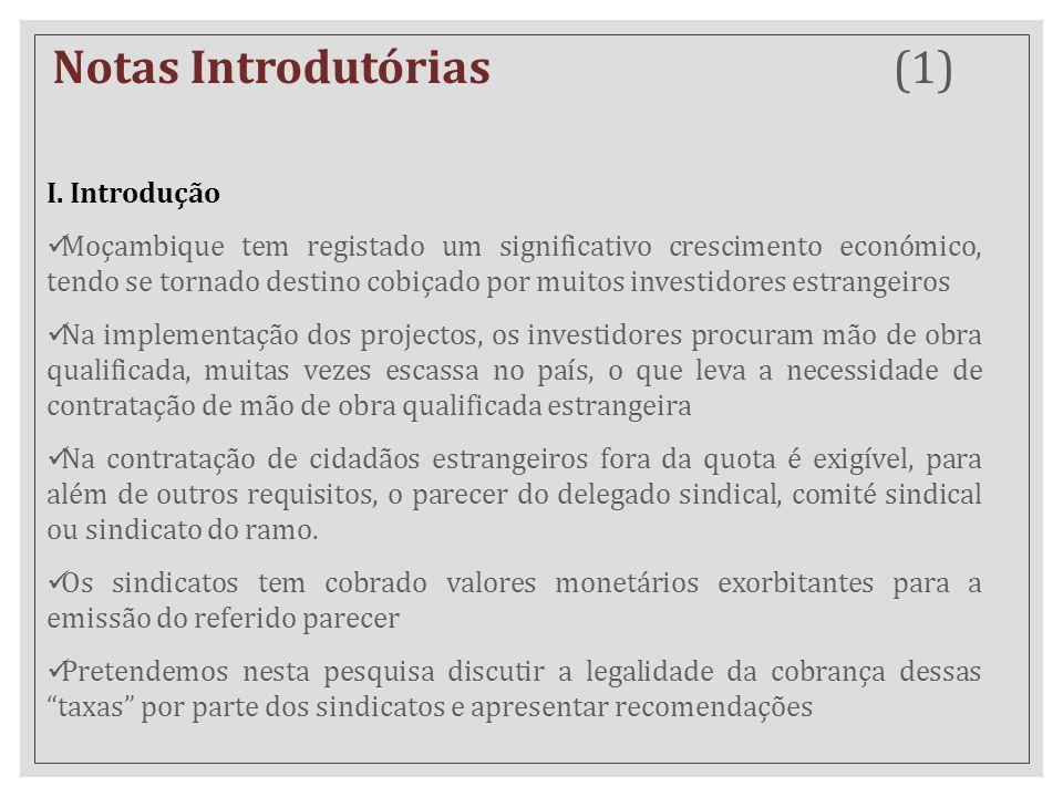 Notas Introdutórias (1)