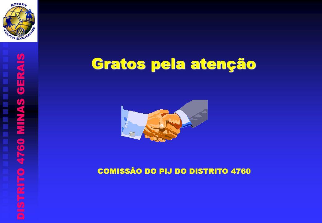 COMISSÃO DO PIJ DO DISTRITO 4760