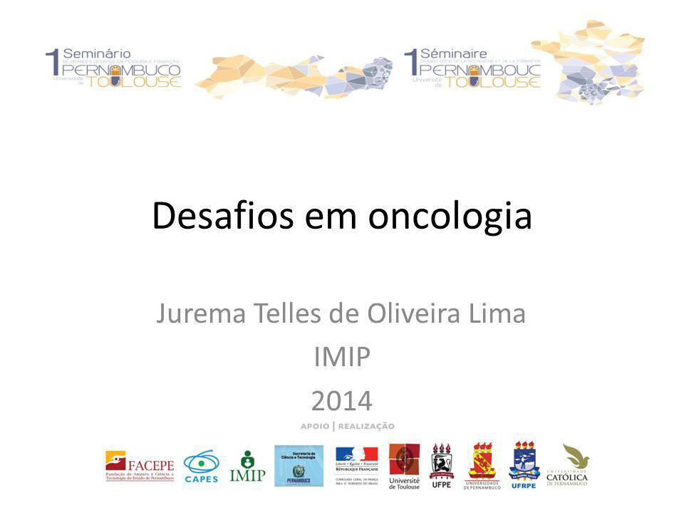 Jurema Telles de Oliveira Lima IMIP 2014