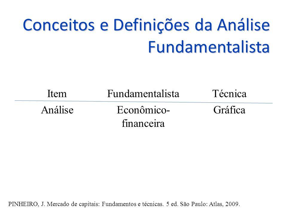 Econômico-financeira