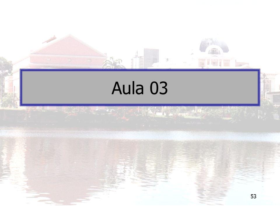 Aula 03