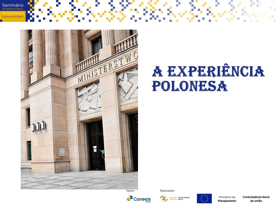 A Experiência PoloNEsa