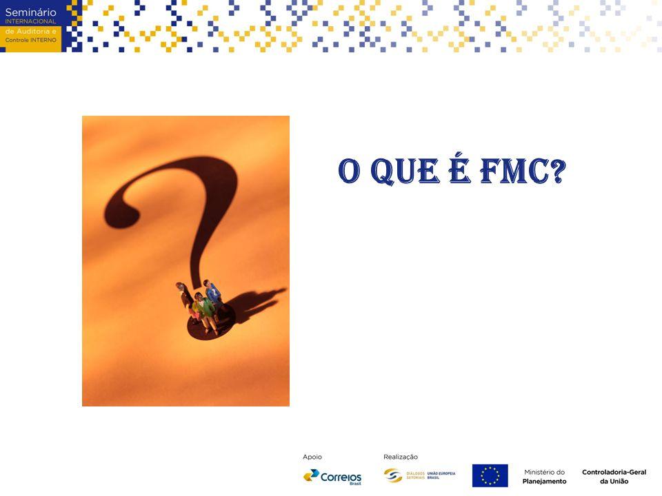 O que é FMC