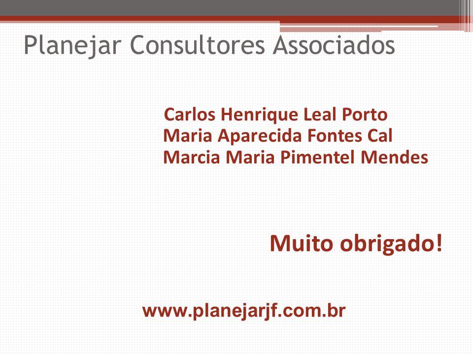 Carlos Henrique Leal Porto