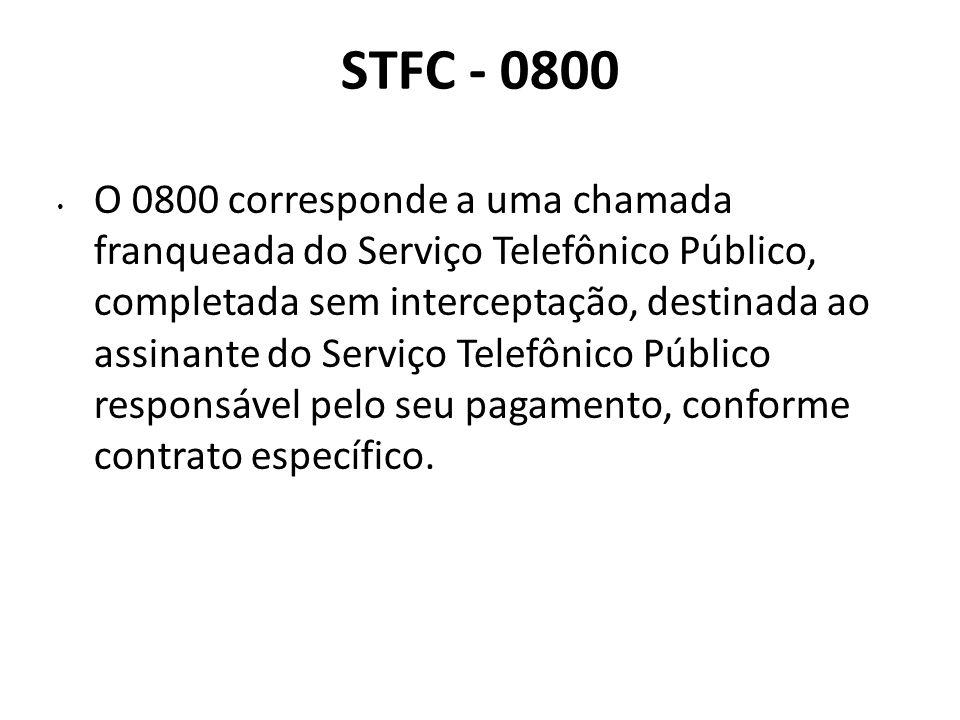 STFC - 0800