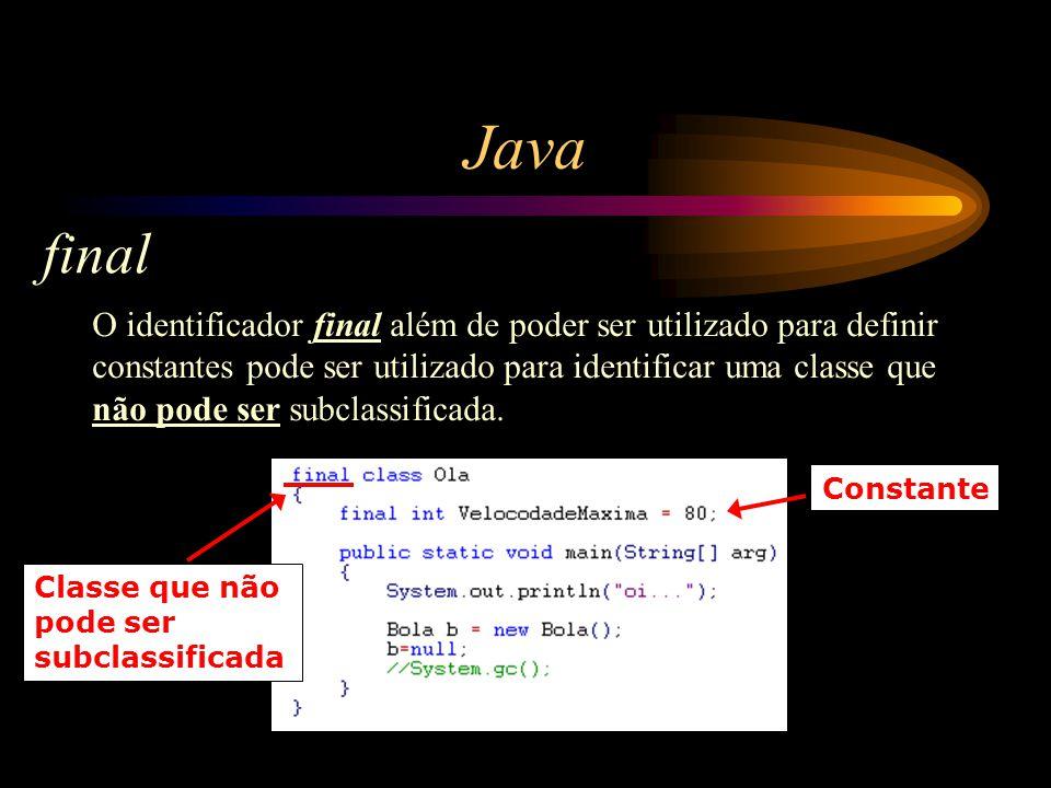 Java final.