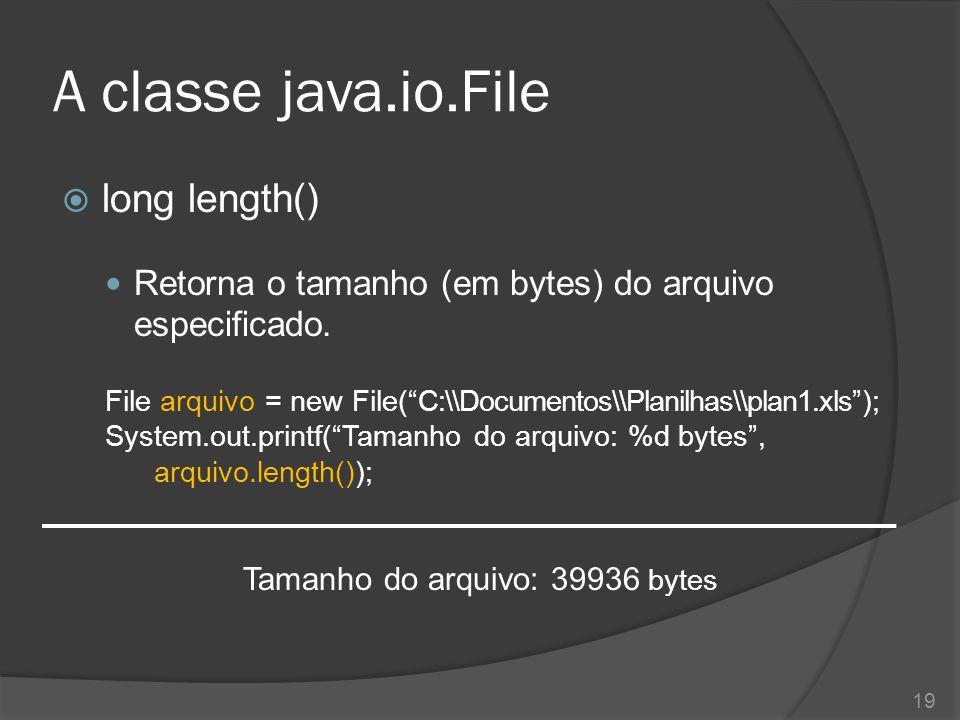 Tamanho do arquivo: 39936 bytes
