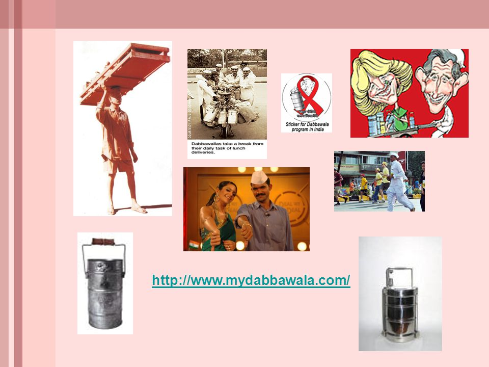 http://www.mydabbawala.com/