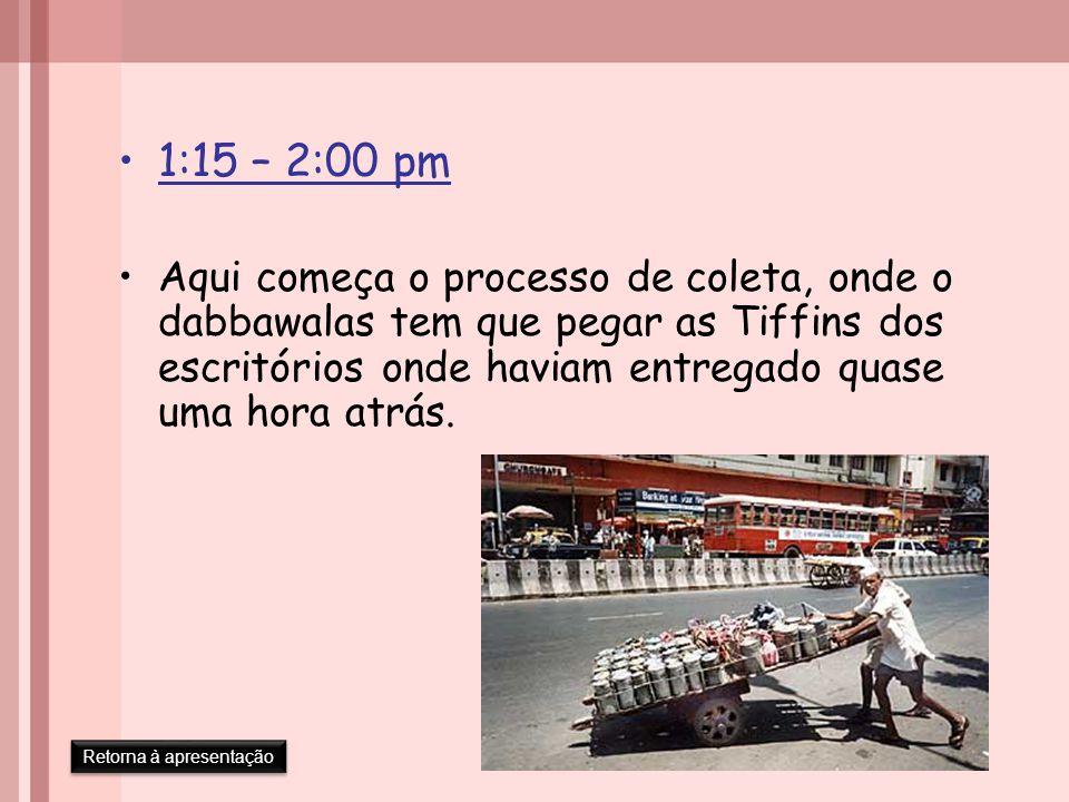 1:15 – 2:00 pm