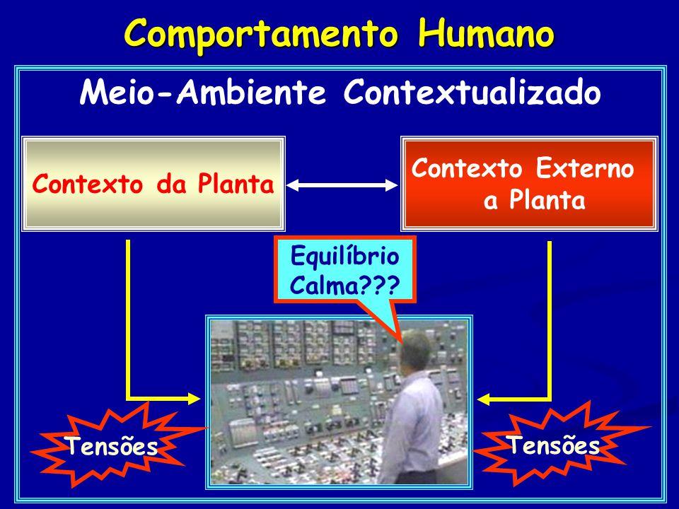 Meio-Ambiente Contextualizado