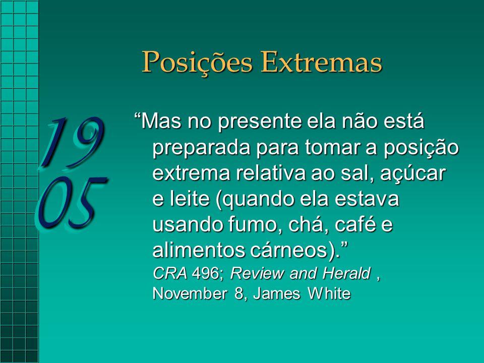 Posições Extremas 19 05.