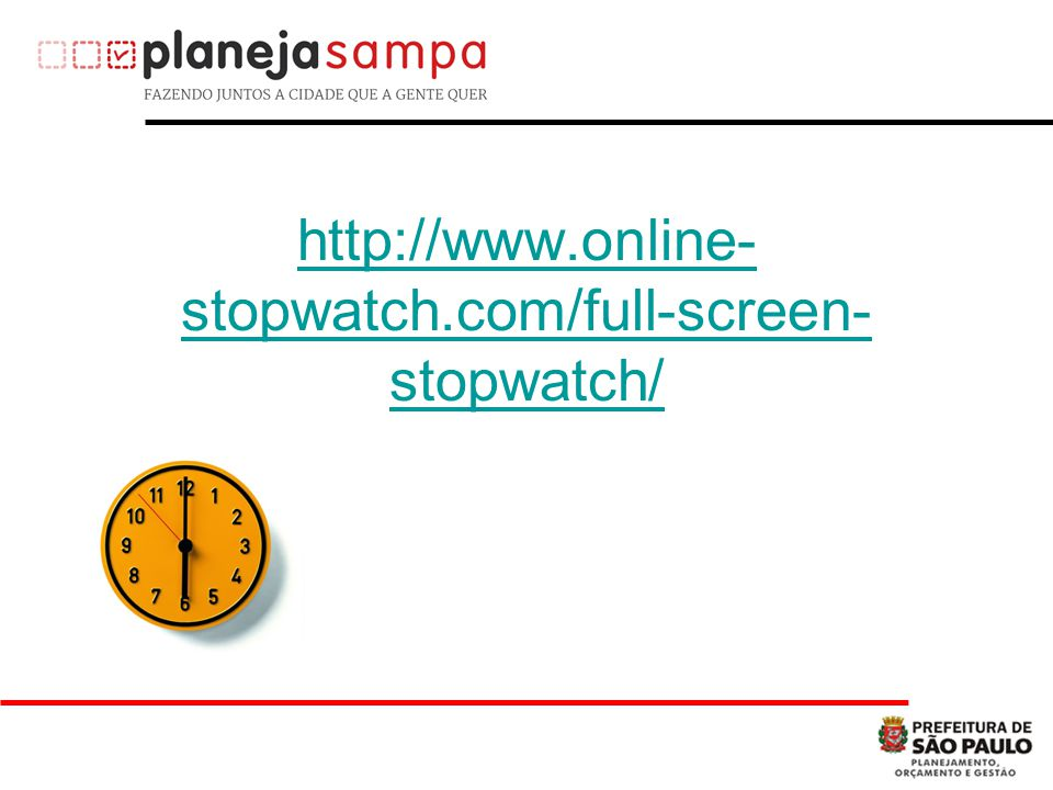 http://www.online-stopwatch.com/full-screen-stopwatch/