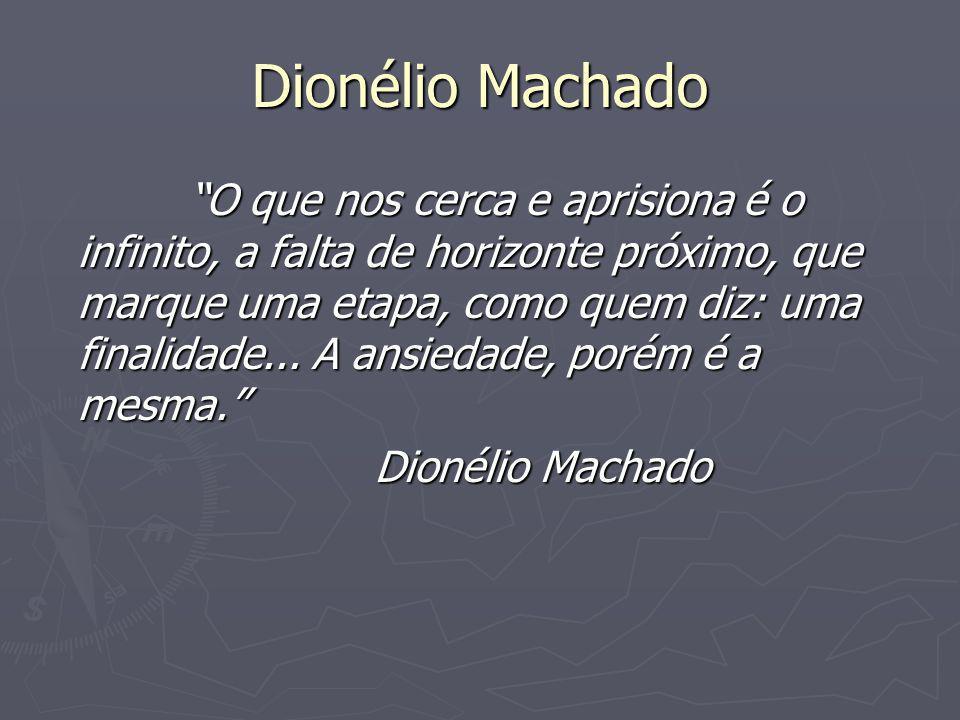 Dionélio Machado