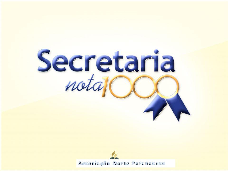 Associação Norte Paranaense