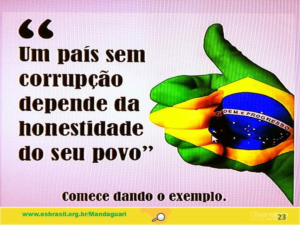 www.osbrasil.org.br/Mandaguari