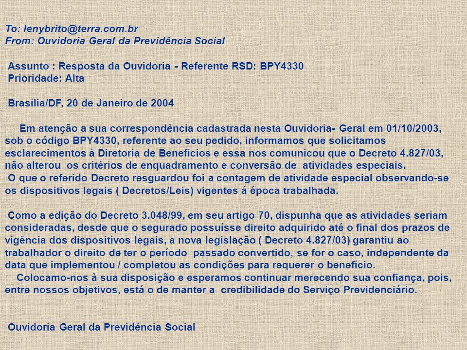 To: lenybrito@terra. com