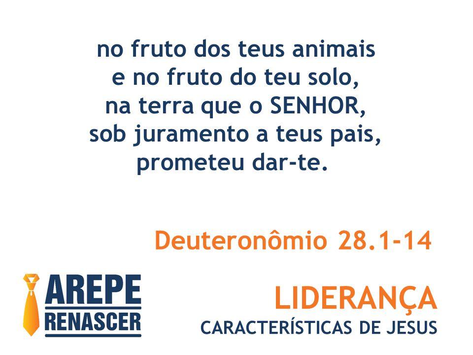 no fruto dos teus animais sob juramento a teus pais,