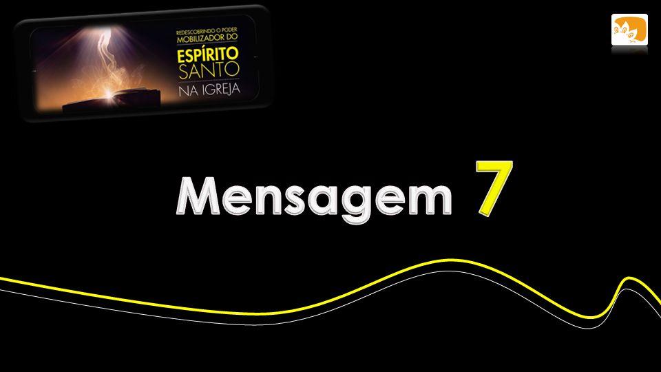 7 Mensagem